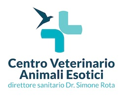 Centro Veterinario Animali Esotici