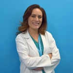 dottoressa Elsa Pollaci
