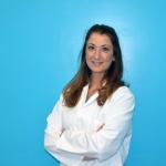 dott.ssa Francesca Conte