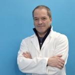 Dr. Paolo Cipollone