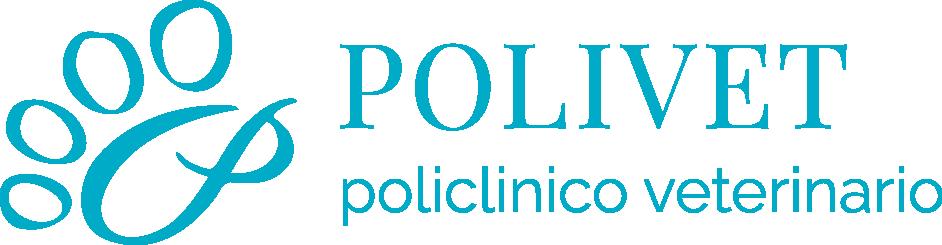 logo polivet png