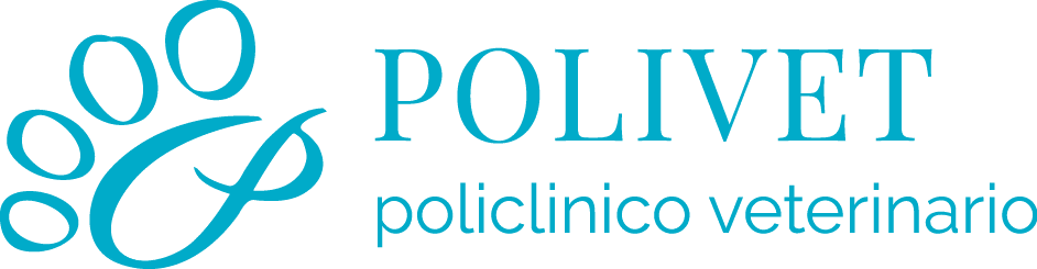Logo-POLIVET-v02-colore-min