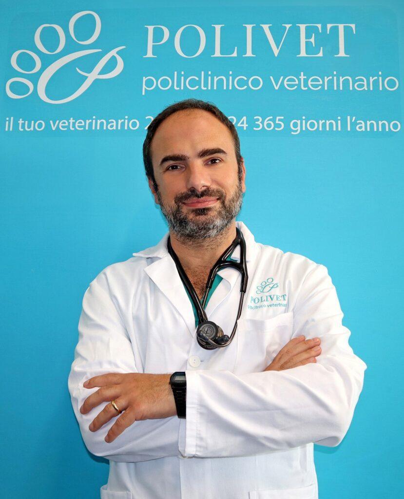 Matteo De Pascale